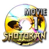 SKM Movie 1