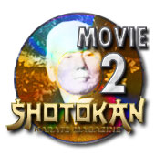 SKM Movie 2