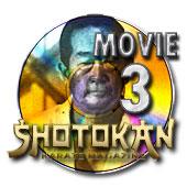 SKM Movie 3