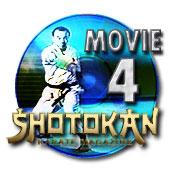 SKM Movie 4