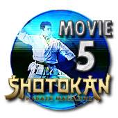 SKM Movie 5