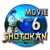 SKM Movie 6