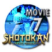 SKM Movie 7
